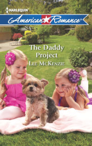 The Daddy Project